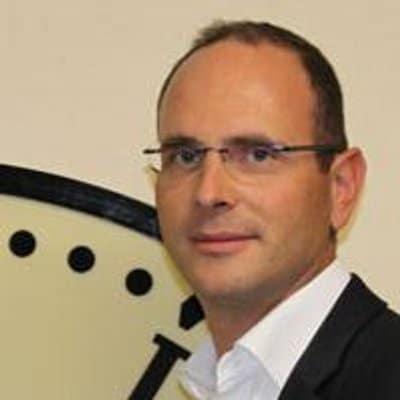 témoignage François Huchez